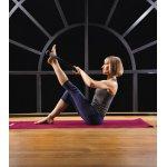 Gymnastik & Fitness