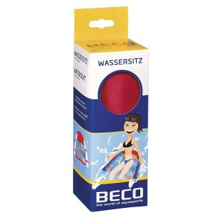 BECO Water Seat